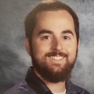Preston Robison's Profile Photo
