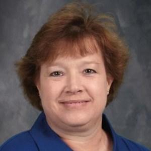 Kimberly Helton's Profile Photo