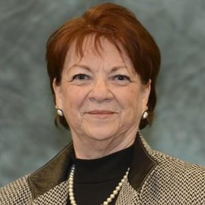 Deb Remington's Profile Photo