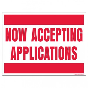 now-accepting-applications-stock-corrugated-plastic-sign-18x24.jpg