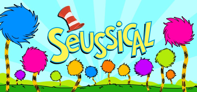 SPX Presents: Suessical, The Musical Thumbnail Image
