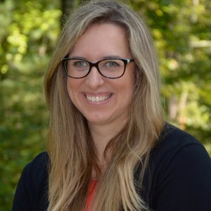 Stephanie McIntosh's Profile Photo