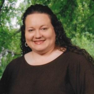 Valerie Poppell's Profile Photo