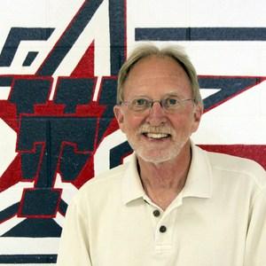 Bing Bingham's Profile Photo