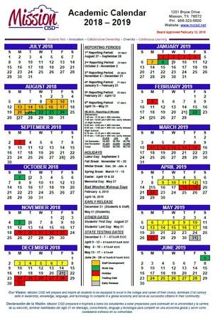 2018-2019 School Calendar.PNG