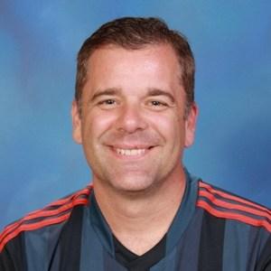 William Reinhart's Profile Photo