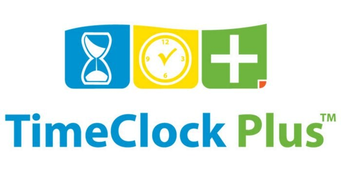Time Clock Plus