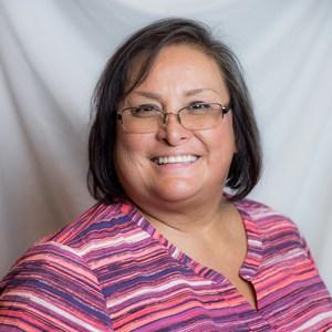 Elizabeth Psilopoulos's Profile Photo