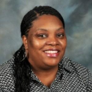 Carolyn Paulding's Profile Photo