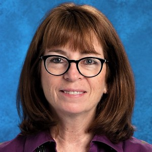 Carol Little's Profile Photo