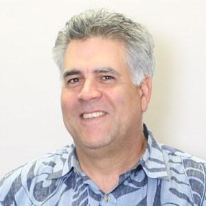 George Shahin's Profile Photo