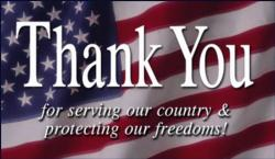 happy-veterans-day-pictures.jpg