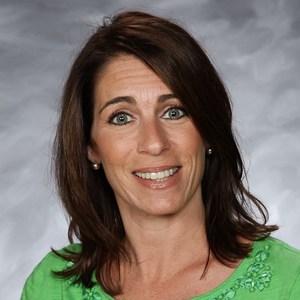 Denise Kristufek's Profile Photo