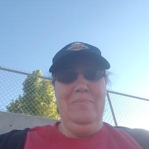 Leah Lorton's Profile Photo