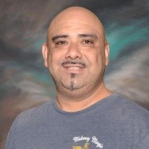 Jimmy Garcia's Profile Photo