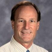John Jordan's Profile Photo