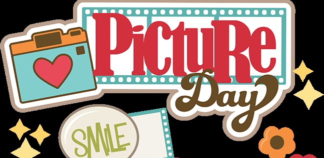 Spring Picture Day Thumbnail Image