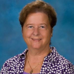 Nancy Clausey's Profile Photo