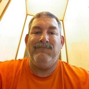 Kevin Duncan's Profile Photo