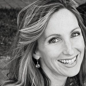 Katie Pelle's Profile Photo