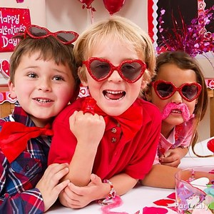 Valentines_Day_Class_Party_0131.jpg