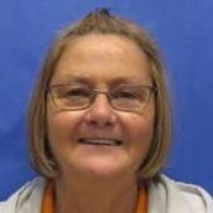 Judy Orr's Profile Photo