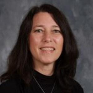 Sandy Hoffman's Profile Photo