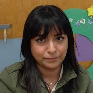 Week 53 Spotlight  on Brenda Hernandez Kinder Teacher Thumbnail Image