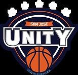 San Jose Unity Sports Basketball Summer Camp Logo
