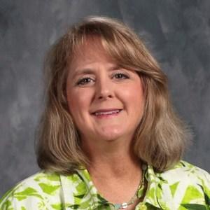 Julie Taylor's Profile Photo