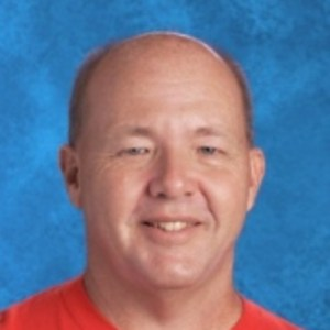 Benny Roland's Profile Photo