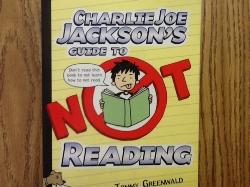 Charlie Book Cover.jpg