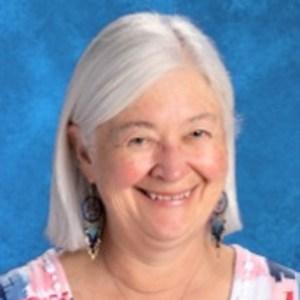 Joanne Castner's Profile Photo