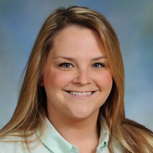Julie Greer's Profile Photo