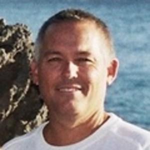Tom Halderman's Profile Photo