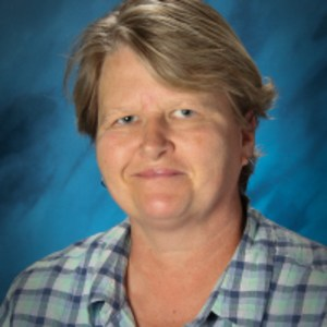 Shari Manikowski's Profile Photo