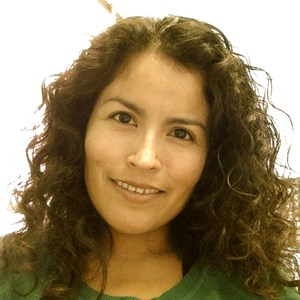 Sylvia Juarez's Profile Photo