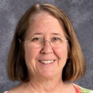 Wendy Freeman's Profile Photo