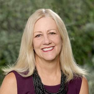 Lynn Kern's Profile Photo