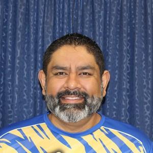 Esequiel De La Cruz's Profile Photo