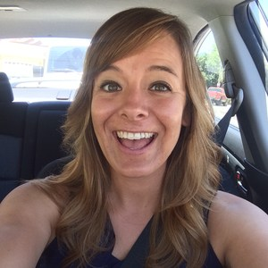 Tara Frantz's Profile Photo