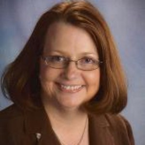 Mrs. Kathryn  Schultz`s profile picture