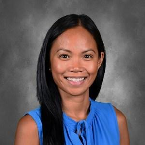 Raisa Quinones's Profile Photo