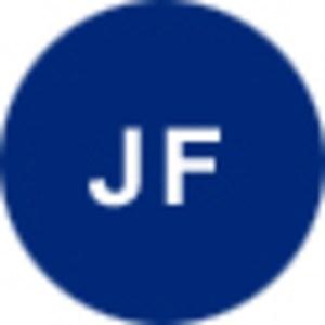 J. Finnen's Profile Photo