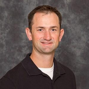 Kevin Schlabach's Profile Photo