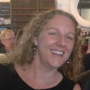 Sara Thompson's Profile Photo