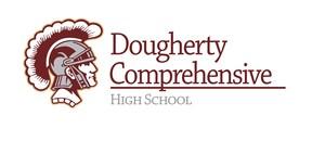Dougherty High Logo