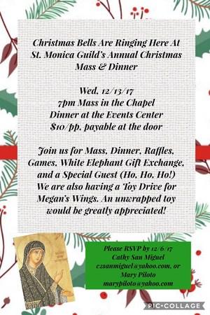 SMG Mass Dinner Flyer 2017.jpeg