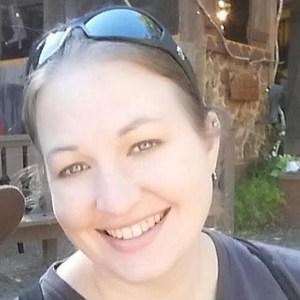 Kristen Kuhlman's Profile Photo