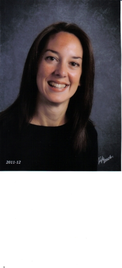 Picture of Mrs. Roe